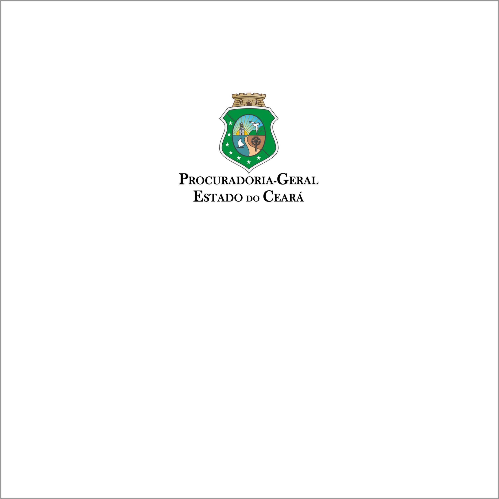 """IMPORTANTE: """"CASO UECE"""" AVISO – PROCESSO JUDICIAL (UECE, UVA e URCA)"""