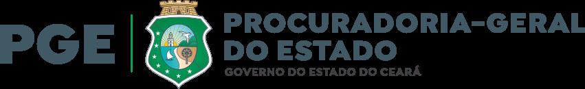 Imagem do logo nova utilizado no topo das páginas internas