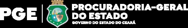 logo site pge pagina principal-1